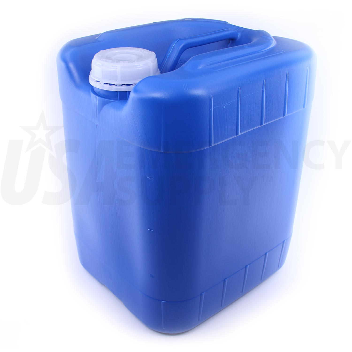 Water Containers 91
