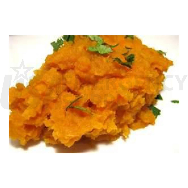Whole Foods Sweet Potato Price
