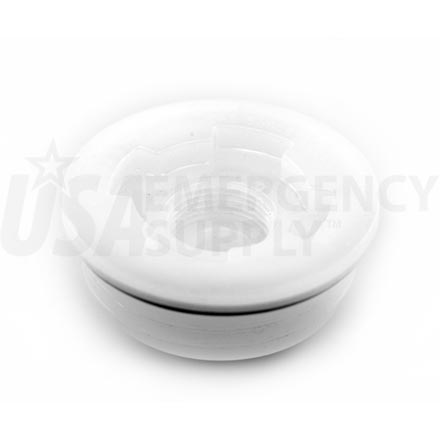 Water Drum Accessories - Replacement Bung Style Cap - Course Thread