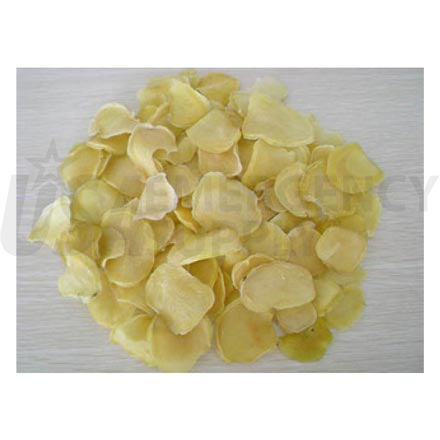 Potato Slices - Dehydrated Potato Slices 6 gal 10 lb. SP