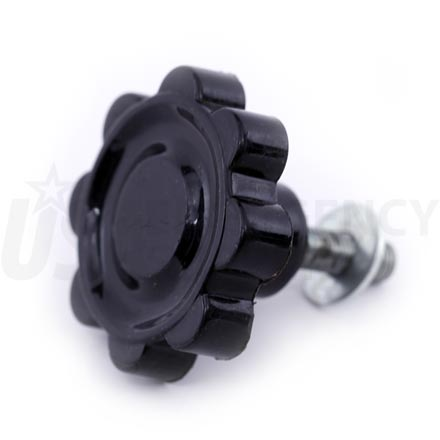 WonderMill Junior Accessories - Adjustment Knob